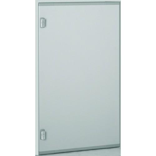 Legrand XL3 800 Дверь для шкафа металлическая 700х1050 IP55