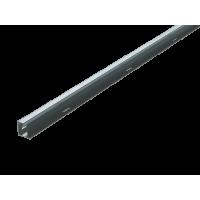 DKC Перегородка SEP L1500 Н 30, нержавеющая сталь