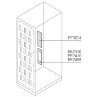 ABB IS2 Плата для установки коннекторов 16 полюсов(5 шт)