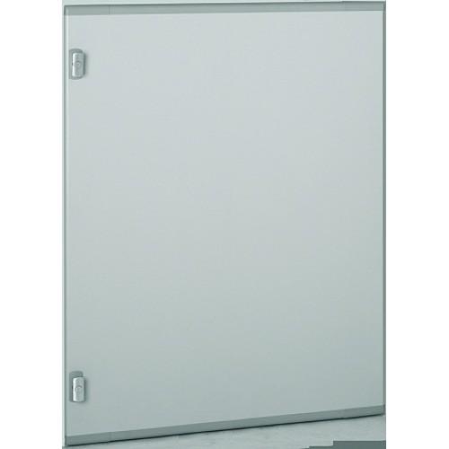 Legrand XL3 800 Дверь для шкафа металлическая 950х1050 IP55