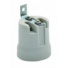Horoz Electric HL592 Керамический патрон E27