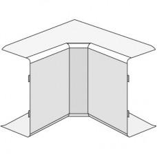 DKC In-Liner Угол внутренний для TMU/ТМС AIM 22x10 W0