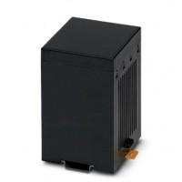 Phoenix Contact Корпус для электроники CM 90-LG/H 12,5/