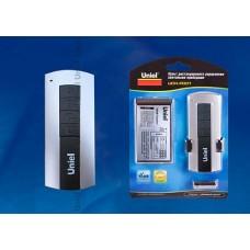 Uniel Пульт управления светом UCH-P001-G3-1000W-30M