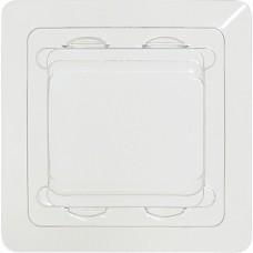 BT LL Крышка защитная на суппорт, 2 мод