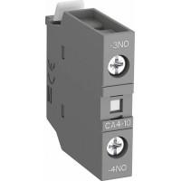 ABB Адаптер трансформатора тока для DINрейки