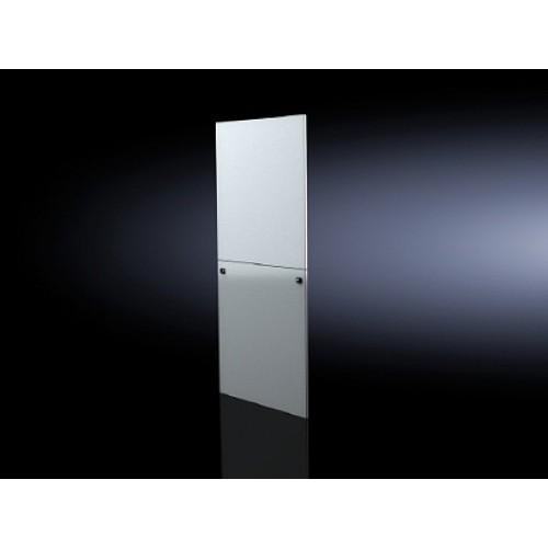 Rittal TS IT Стенка боковая 2000x1200 2 секции