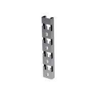 DKC С-обр. профиль для пров. лотка 41х21, L700, толщ.1,5 мм