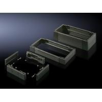 Rittal PS/ES Цоколь 600x100x450мм