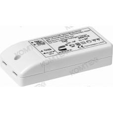 Comtech Трансформатор электронный с защитой от перегрузки 60W