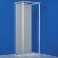 DKC Монтажная плата, для шкафов CQE 1600 x 400мм