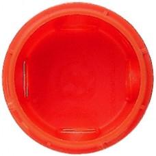BT Коробка для твёрдых стен, диаметр 60 мм
