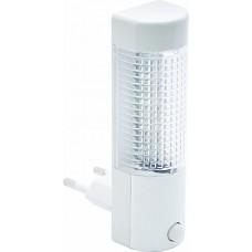 Horoz Electric HL990L Ночник 0.4W Микс