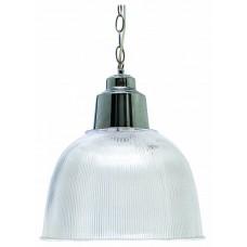 Horoz Electric Светильник промышленный 200W E27 HL505