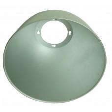 Briaton Рассеиватель для HB 60°, алюминий