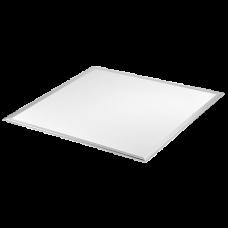 Italmac Светильник LED панель встр/накл 595*595мм 40W 6500K IP20 3400lm с блоком питания в комплекте