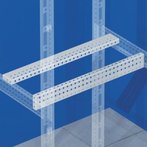 DKC Рейки поперечные, широкая, для шкафов CQE Ш=800мм (упак=4шт.)