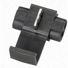 3M Scotchlok Соединитель с врезным контактом, 534 (упаковка)