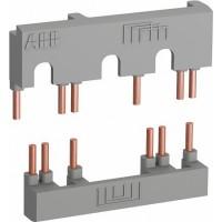 ABB BER16-4 Комплект соединительный для реверсивных контакторов