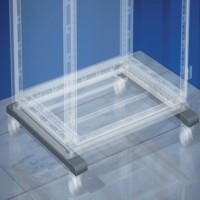 DKC Профиль для установки роликов, глубина 500мм, (упак=2шт.)