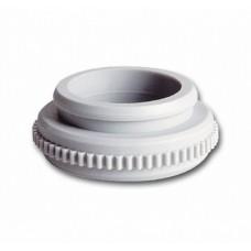 ABB KNX VA/Z 10.1 Адаптер термоэлектического привода д/клапанов: Dumser,Chronatherm,Vescal,KaMo