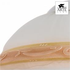 Arte Lamp Cucina Белый/Разноцветный Светильник подвесной 60W E27