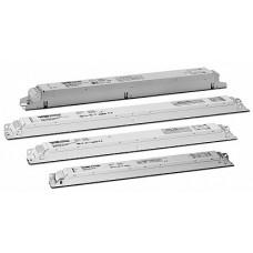 VS ELXd 118.850 ЭПРА регул. для люминесцентных ламп T8 1x18W