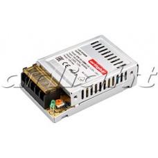 Arlight Блок питания APS-15-12BM (12V, 1.25A, 15W)