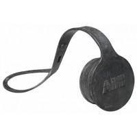ABB Крышка защитная резиновая для вилок 16А, 3P+N+E