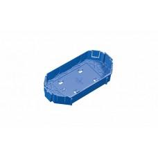 SE OptiLine 45 Крышка для суппорта ISM50809 (2х45)