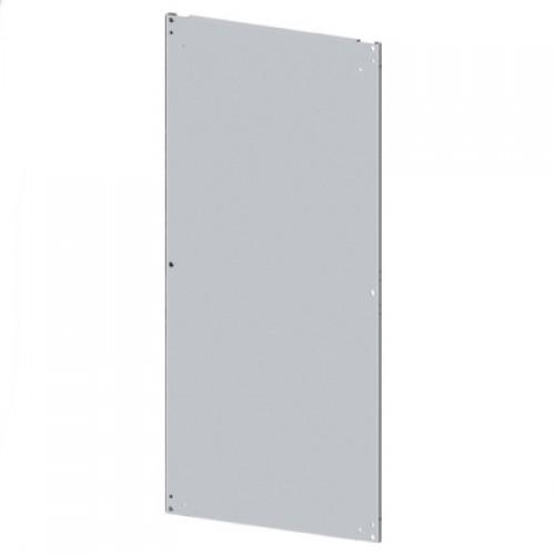DKC Монтажная плата, для шкафов CQE 1400 x 600мм