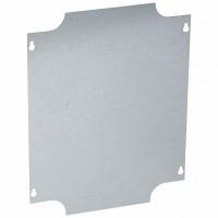 Legrand Пластина монтажная для коробок 359х265 мм