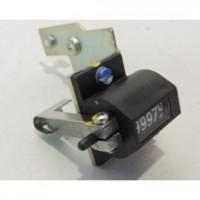 ABB Emax Механический счетчик числа комм. E1/6-T8