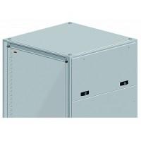 SE SF/SM Горизонтальная фальцованная панель 300х600