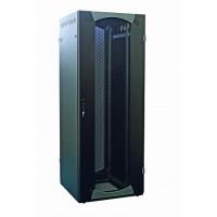 "SE Actassi Шкаф серверный 19"" 24U 800х800 (NSYVDSC24U88N)"