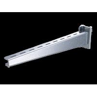 DKC Усиленная консоль L600 для I-профиля BPM-50, горячеоцинкованная