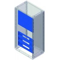 DKC Панель накладная сплошная, для шкафов Conchiglia, Ш=685мм