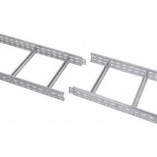 IEK Лоток лестничный 50х200х3000, 1,2 мм