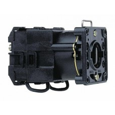 SE Контактный блок K1F003M