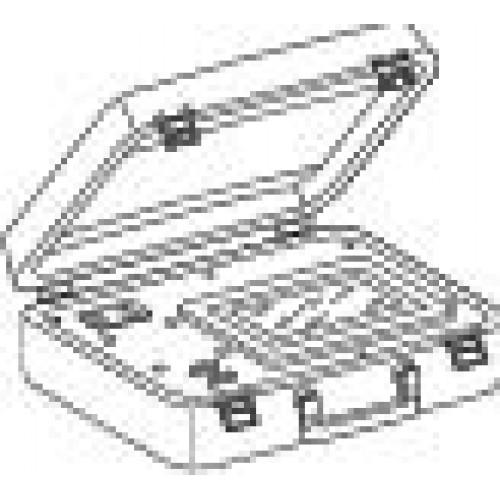 SE Micrologic/STR Полный комплект испытательный