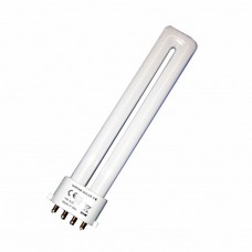 Osram Лампа люминесцентная компактная Dulux S/E 11W/827 INTERNA 2G7