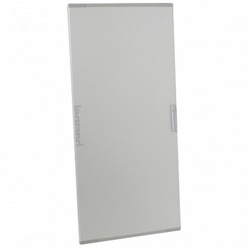Legrand XL3 800 Дверь для щита металлическая 700х1950 IP55