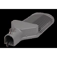 Jazzway Уличный светильник PSL 02 50w 5000K IP65 GR AC85-265V
