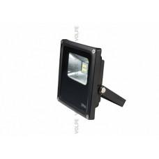 Volpe Прожектор ULF-Q507 10W/DW IP65 175-265В BLACK