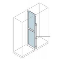 ABB IS2 Перегородка вертикальная 2200x1000мм ВхГ
