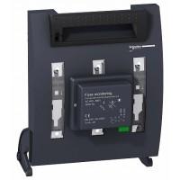 SE Fupact Устройство контроля состояния предохранителя для отход.цепи для ISFT250
