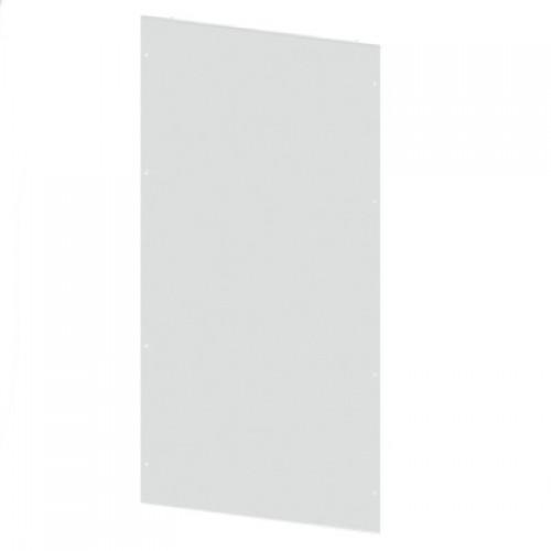 DKC Панель задняя, для шкафов CQE, 1800 x 1200мм