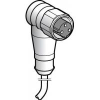 SE Коннектор XZCPA1965L5