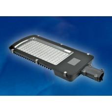 Uniel Светильник светодиодный уличный консольный. Дневной белый свет (6500K). Угол 110 градусов
