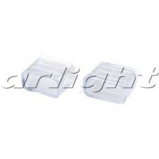 Arlight Заглушка ARL-Mini-Cap (16x8mm)